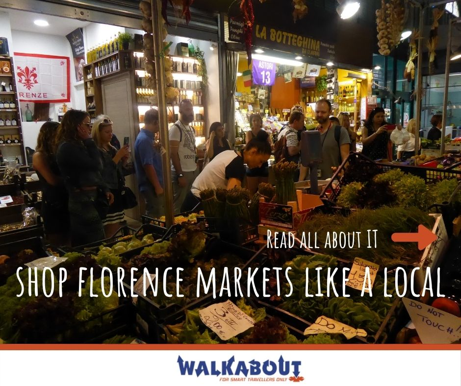 Florence_Markets