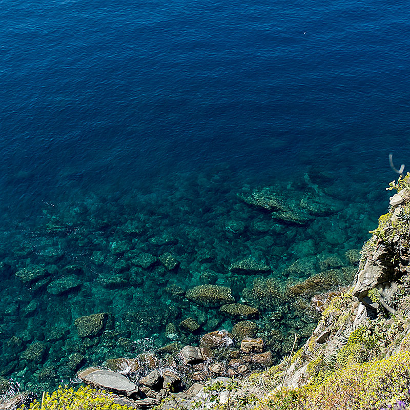 Cinque_Terre_Hike