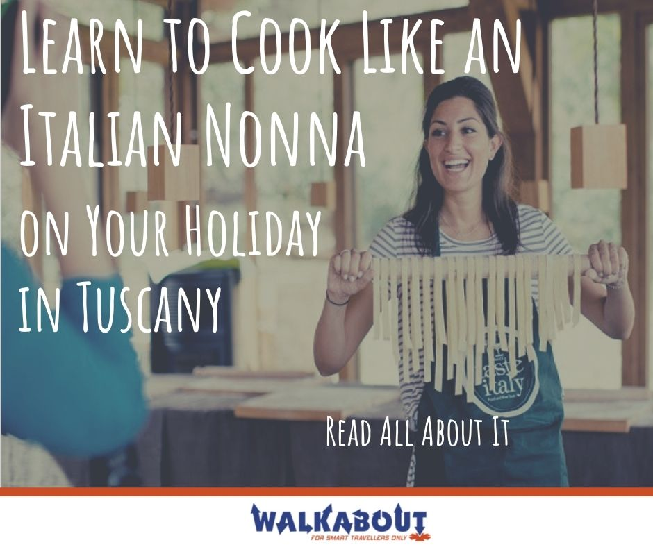 Learn_to_cook