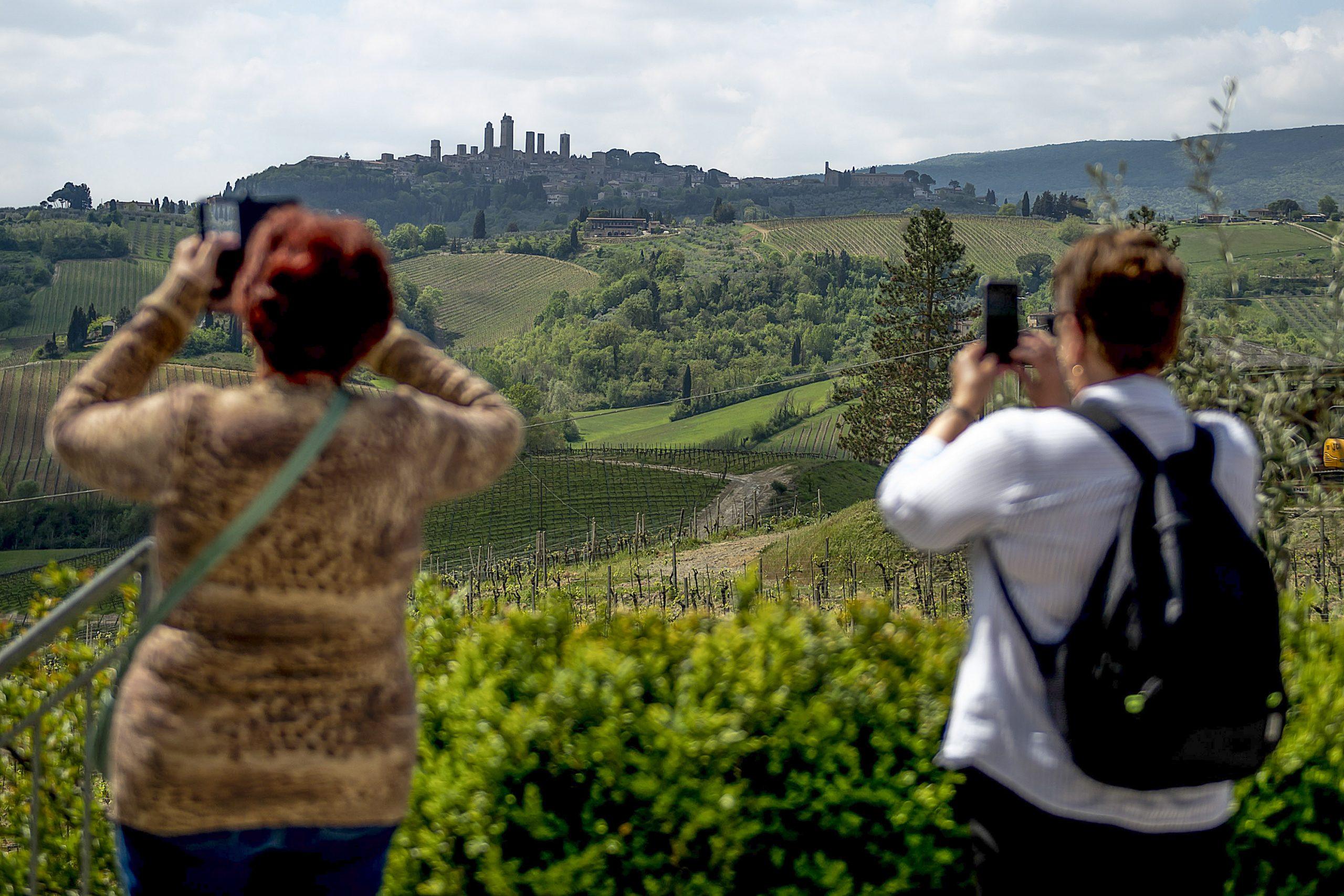Best_Of_Tuscany_San Gim