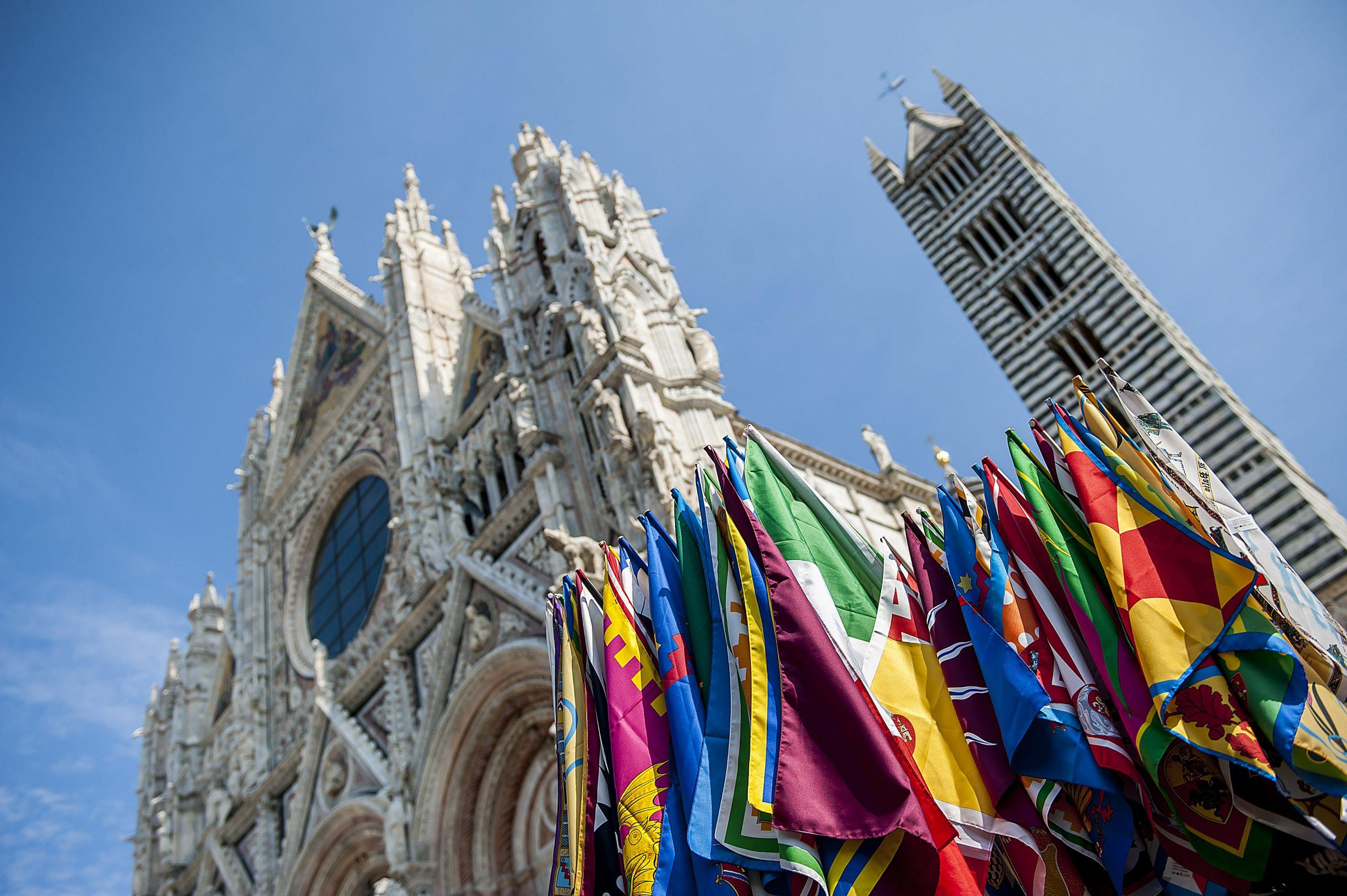 Best_Of_Tuscany_Siena