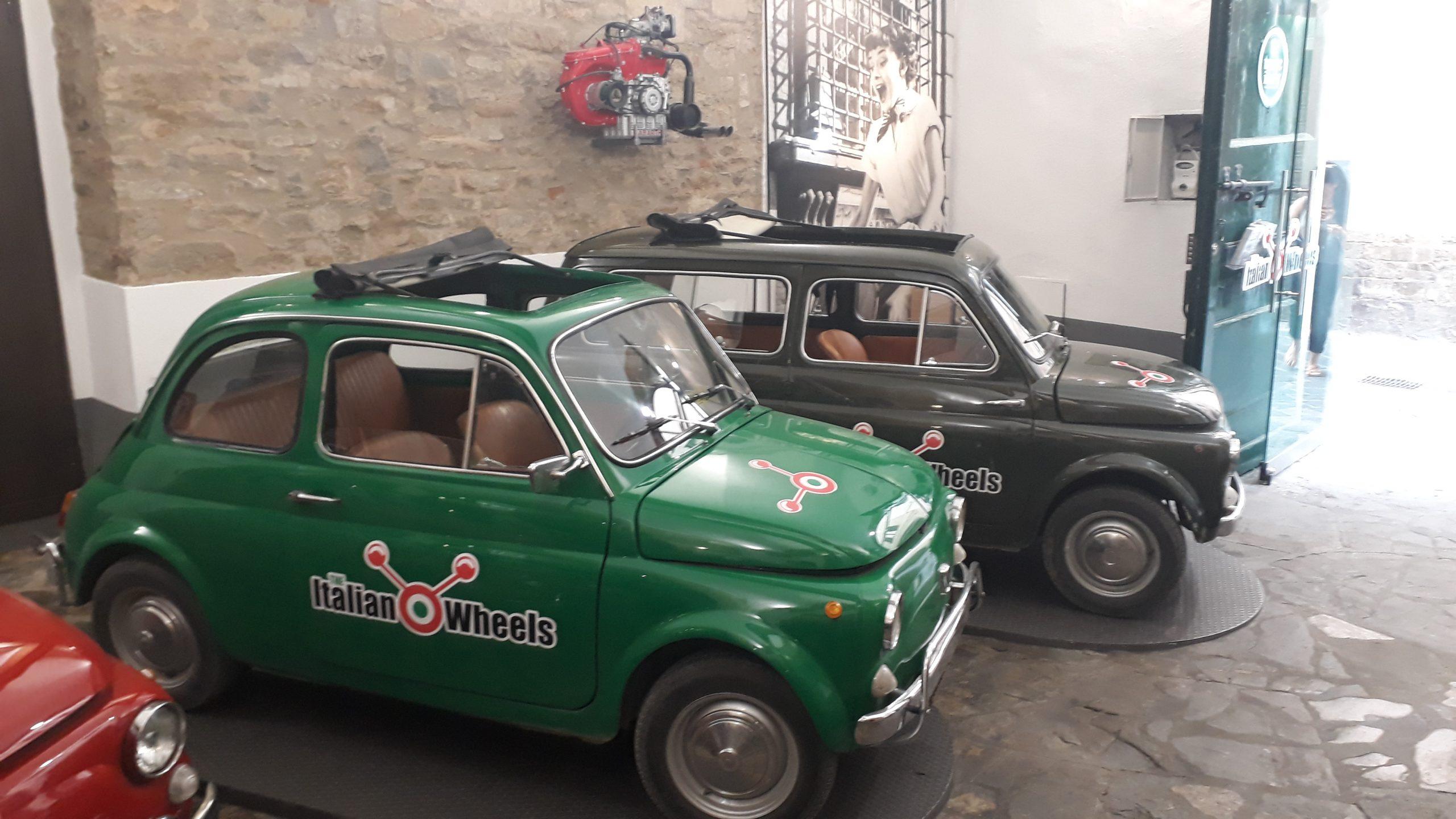 Fiat_Tour