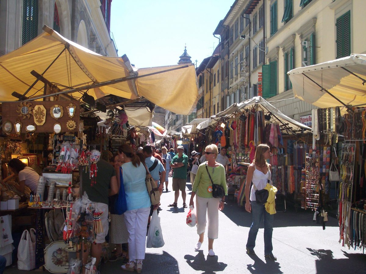 Best_Of_Tuscany