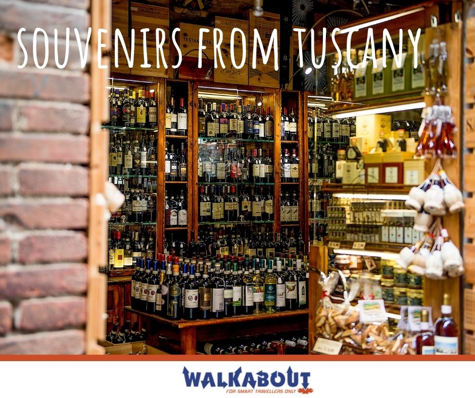 tuscany-souvenir