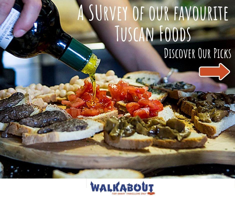 Survey-of_Italian_foods