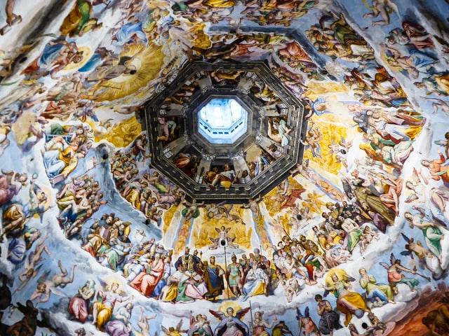 Duomo_tour