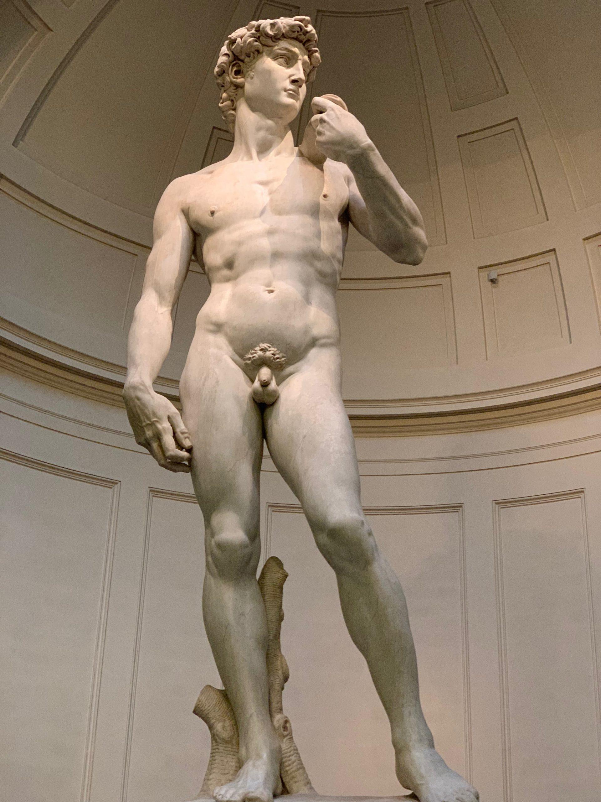Florence_Accademia_David