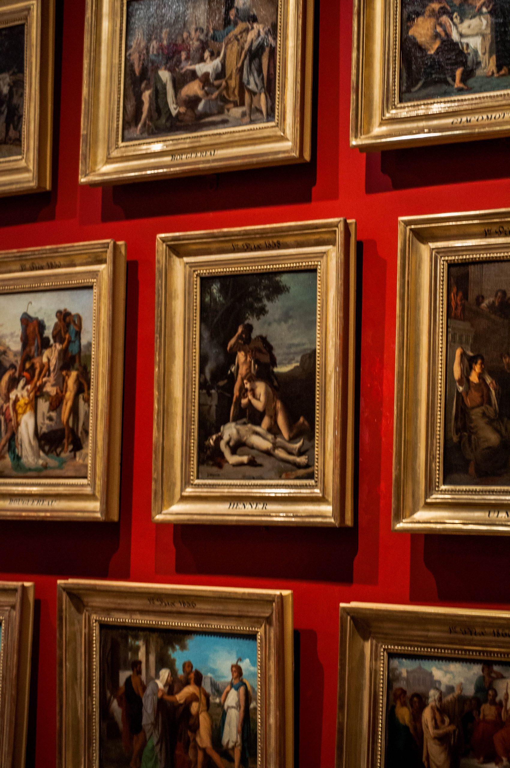 Accademia_tour
