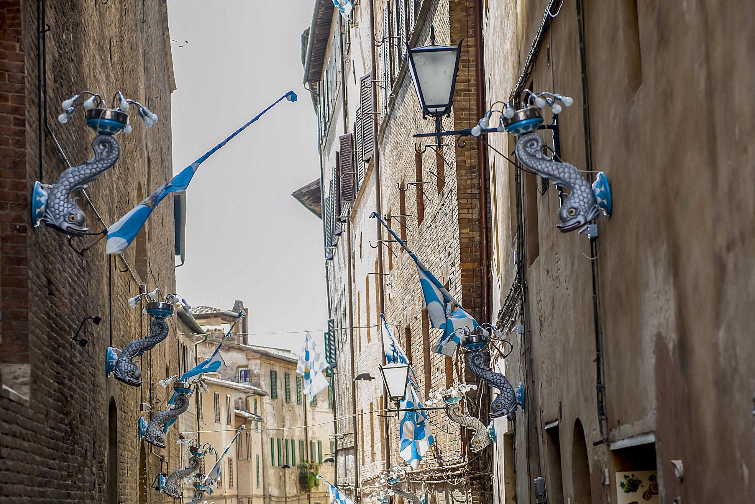 Siena_Best of Tuscany
