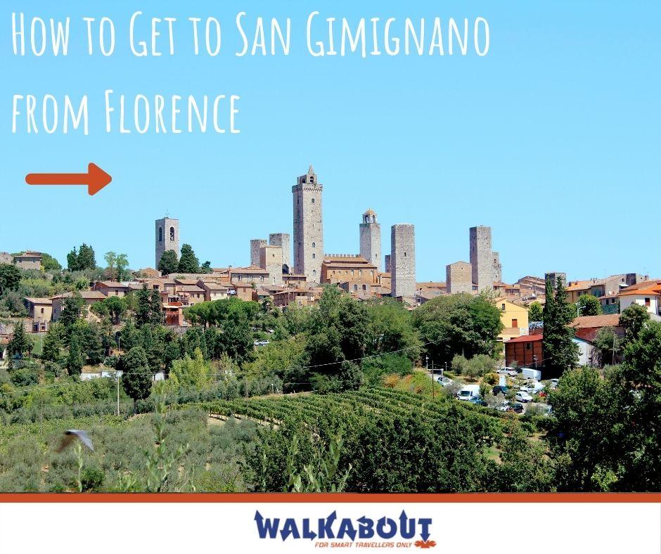 Best_Of_Tuscany_San Gimignano